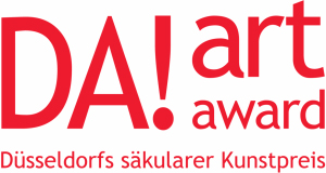 Der DA! Art Award