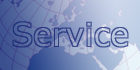 Homepage-Service